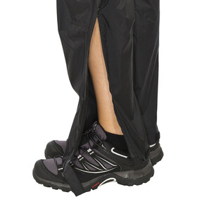 High Colorado Rain 2 Pantalones, black